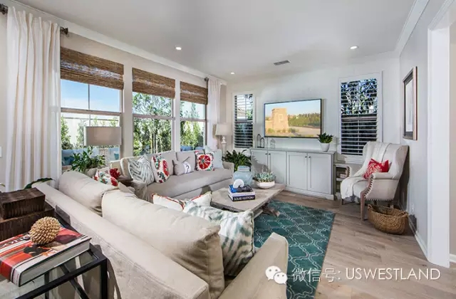 New Villa out of Irvine School District(b)