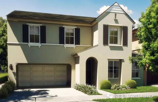 Losangeles Chino Hills villa new excellent quality facilities rich $750 thousand